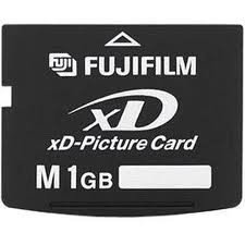 1-gb-fujifilm-xd-memory-card-type-m-fujifilm-1gb-xd-picture-card-m