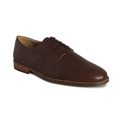 Detective Derbies 45562 Marrone Marrone