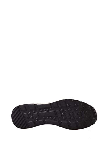 Soldini Uomo Sneakers 2 Marrone 20630 rCXqr