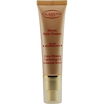 Extra-Firming Tightening Lift Botanical Serum by Clarins #8