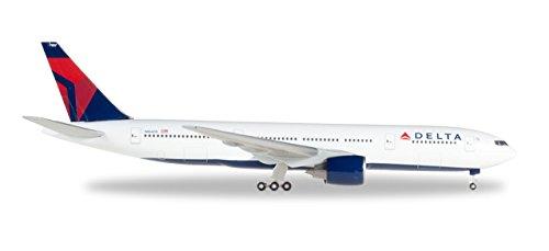 herpa-529839-delta-air-lines-boeing-777-200-1500-scale-regn866da-diecast-display-model