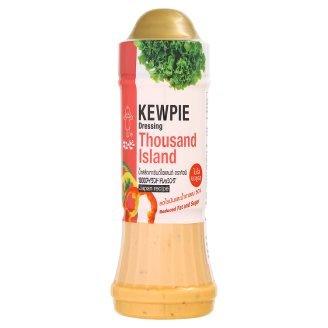 spice island chili powder - 7