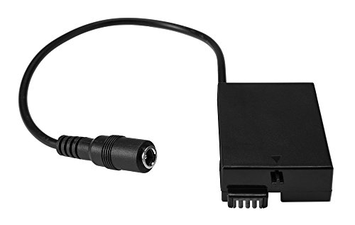 Relay Camera Coupler CRCE8 for Canon 550D/T2i, 600D/T3i, 650D/T4i,700D T5i by Tether Tools