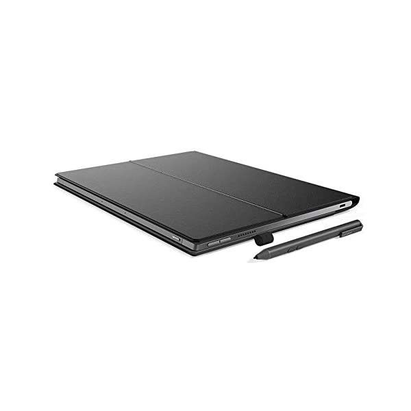 2019-Lenovo-Miix-630-123-FHD-Thin-Light-Touchscreen-2-in-1-Laptop-Computer-Qualcomm-Snapdragon-835-Octa-Core-Up-to-245GHz-4GB-DDR4-RAM-128GB-SSD-80211ac-WiFi-Active-Pen-Windows-10-Home