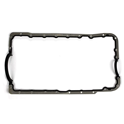 Replacement for FORD AEROSTAR EXPLORER Replacement for MUSTANG 1994-2011 Oil Pan Gasket Set