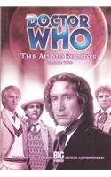 doctor-who-the-audio-scripts-volume-two