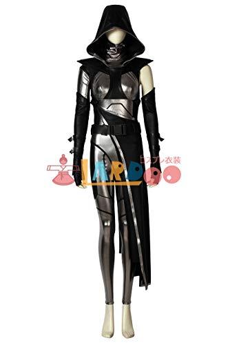 フォートナイト(Fortnite)フェイト fate ゲーム コスプレ衣装