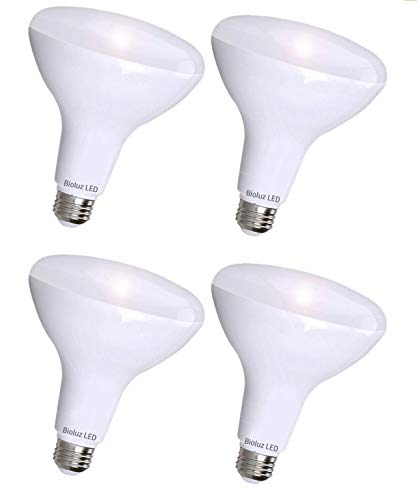 1000 Lumen Led Flood Light Bulb in US - 9