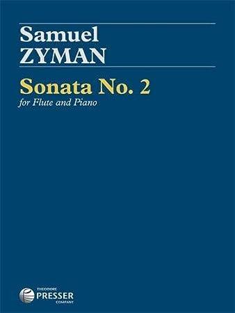 Amazon Com Carl Fischer Zyman Sonata No 2 For Flute And Piano Samuel Zyman Musical Instruments Are you looking for fkfcu org login? carl fischer zyman sonata no 2 for