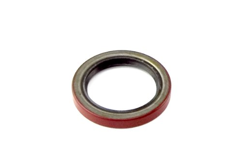 Omix-Ada 17449.50 Timing Cover Oil Seal