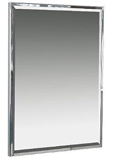 BACARDI Small Mirror