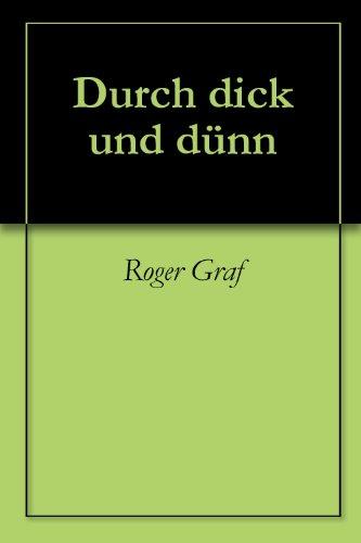 Durch Dick Und Dnn Die Haarstrubenden Flle Des Philip Maloney 99 German Edition