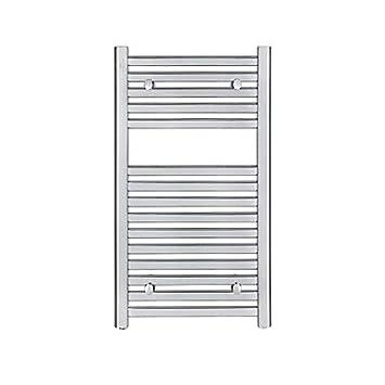 Desy toallas de baño, toallero eléctrico, accesorio de calentador de toallas AF-IT: Amazon.es: Hogar