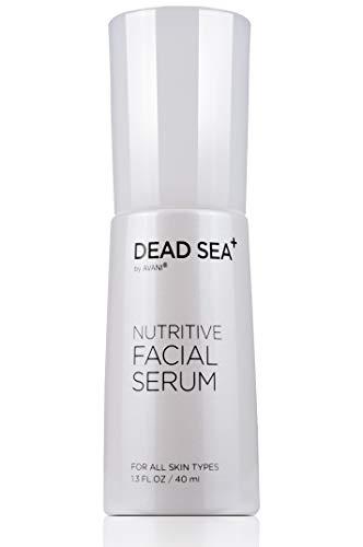 Dead Sea AVANI Hyaluronic Appearance
