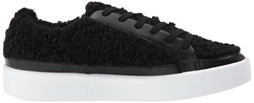 Aldo 6 Sneaker Women US 5 Black Oloasen B gwqZrSg