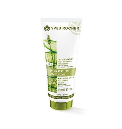 Yves Rocher Skin Care Products - 6