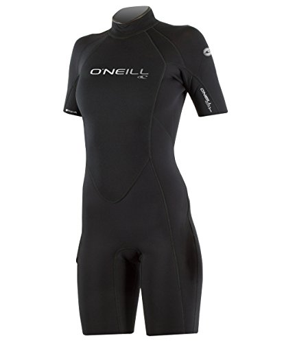 ONeill Wetsuits Womens Explore Sleeve
