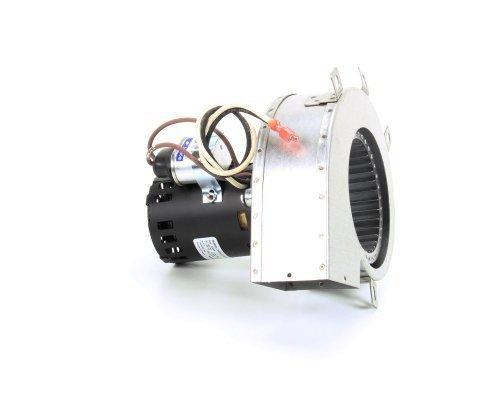 Middleby 52244 Blower Motor By Prtst