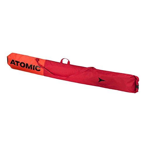 Atomic Ski Equipment - 8