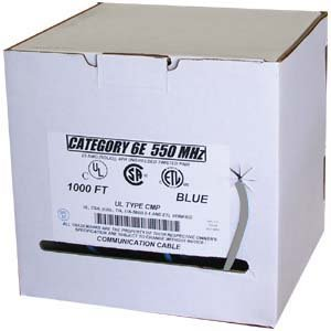 1000-ft-cat-6-solid-cable-plenum-no-spline-cmp-gray