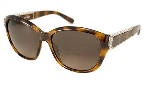 CHLOE Women's CE654SR/219 Designer Sunglasses, - Sunglass Chloe