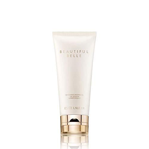 Beautiful Belle Refreshing Shower Gel (Estee Lauder Scented Shower Gel)