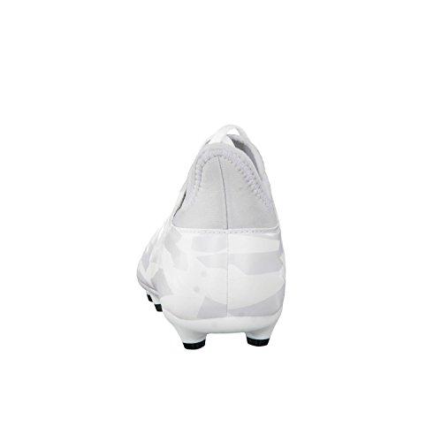 Adidas Scarpe da calcio X 16.3FG J ftwwht/ftwwht/clegre 382/3