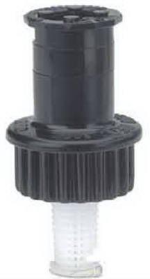 Toro 570 Series Shrub Spray With Nozzle 15 ' 0