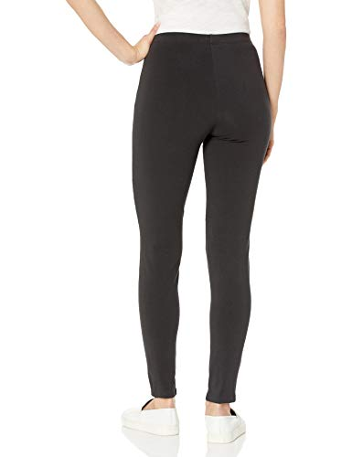 Hanes Women's Stretch Jersey Legging 2
