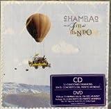 En El Fin Del Mundo (CD+DVD)[Non-USA DVD format: PAL, Region 2 -Import- Spain]