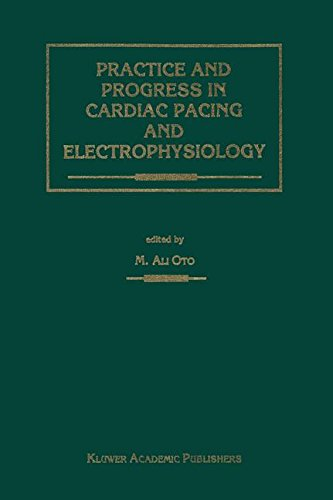 Practice and Progress in Cardiac Pacing and Electrophysiology (Developments in Cardiovascular Medicine)