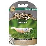 Shrimp King Mineral Food Sticks 45 Gram