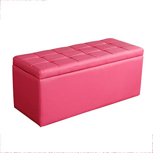 Brilliant Amazon Com Storage Ottoman Bench Sofa Stool Multipurpose Gamerscity Chair Design For Home Gamerscityorg