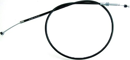 Sport Clutch Cable - Yamaha Street Dual Sport Clutch Cable YZF-R1 1998-2001 Street Motorcycle Part# 70-5347