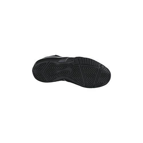 Nike Av Pro V (GS/PS) - Zapatillas para niño Multicolor