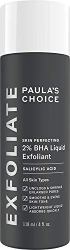Paulas Choice--SKIN PERFECTING 2%