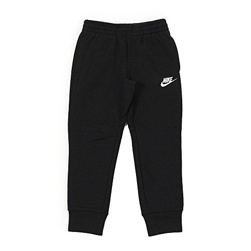 Nike Kids Fleece - 2