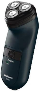 Philips HQ 4826 Micro + Act. Señor afeitadora sí: Amazon.es: Salud ...