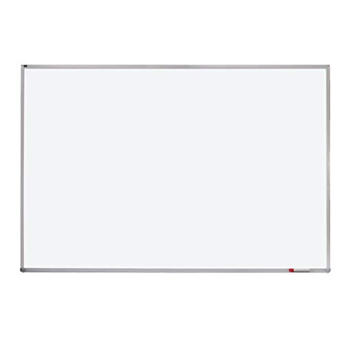 (Quartet Whiteboard, 3' x 4' Dry Erase Board, White Board with Aluminum Frame)