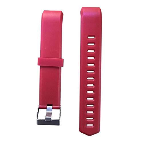 ChYoung Smart Wristbands Waterproof Fitness Tracker Activity Tracker Sports Watch Fitness Band