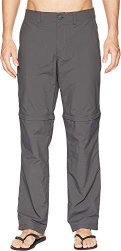 Mountain Hardwear Men's Convertible Pants 32