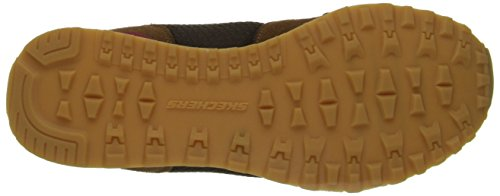 Skechers Og 85 - Zapatillas Hombre Marrón - Braun (BRCT)
