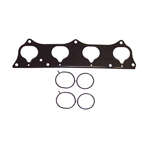 DNJ IG216 Intake Gasket for 2002-2006 / Acura, Honda/Civic, for sale  Delivered anywhere in USA