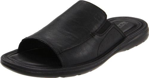kenneth-cole-reaction-mens-day-dreaming-slide-sandalblack11-m-us
