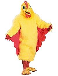 Costume Deluxe Adult Chicken Costume