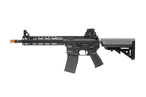 KWA LM4 PTR KR9 (GBBR/6mm) Airsoft Gun / Rifle
