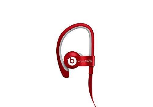 Beats Powerbeats Wireless Ear Headphone product image