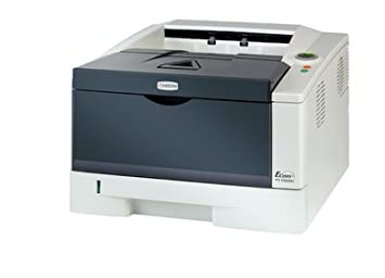 KYOCERA FS-1300D 1200 x 1200 dpi A4 - Impresora láser (Laser, 1200 ...