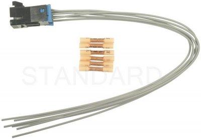 Best ECM Wiring Relays