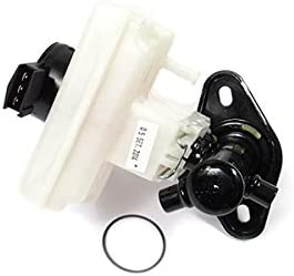 Brake Master Cylinder For Land Rover Discovery 1999-2002 Series II OEM TRW